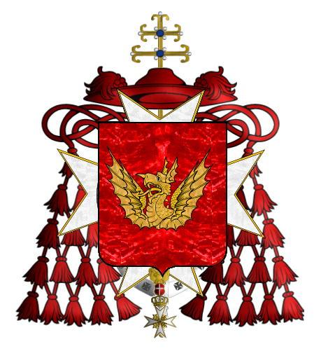 Cardinal_Giacomo_Boncompagni_1652-1731.jpg