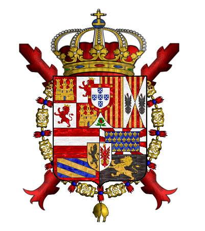 Philip III.jpg