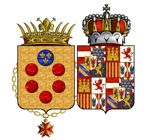 Joanna_of_Austria__1547__1578_2.jpg