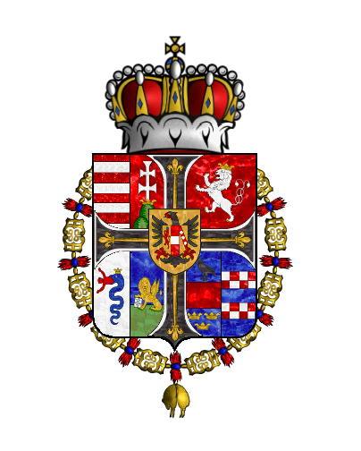 Archduke_Anton_of_Austria_1779__1835.jpg