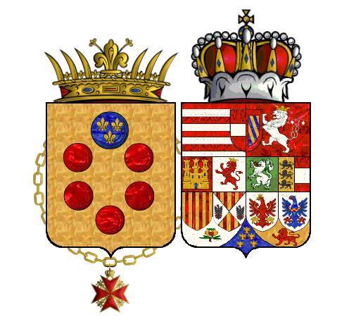 Maria_Maddalena_of_Austria_1589_1631_2.jpg