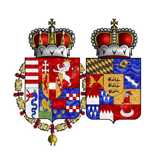 Archduke_Joseph_of_Austria_1776__1847_3.jpg