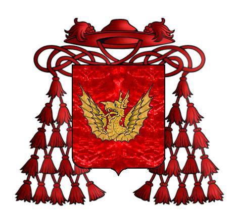 Cardinal_Filippo_Boncompagni_1548-1586.jpg