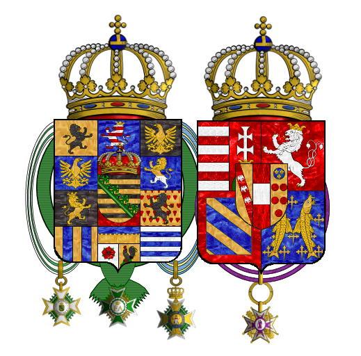 Anthony_1755_1836_King_of_Saxony_2.jpg