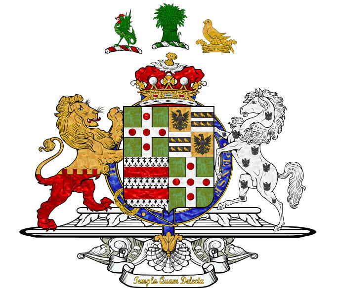 Marquess_of_Buckingham.jpg