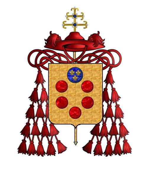 Medici_Cardinals.jpg