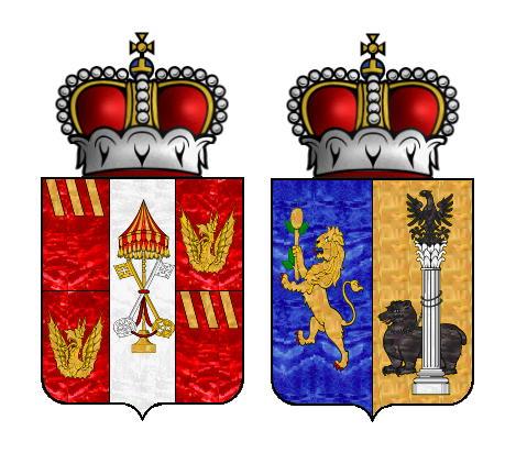 Antonio_II_Boncompagni_Ludovisi_17351805_Prince_of_Piombino_2.jpg
