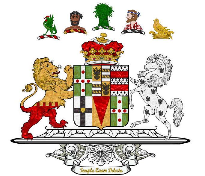 3rd_Duke_of_Buckingham_and_Chandos.jpg