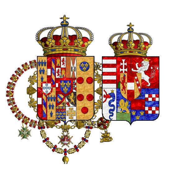 Archduchess_Maria_Clementina_of_Austria_1777__1801.jpg