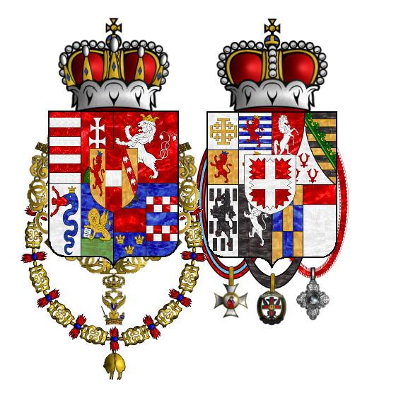 Archduke_Rainer_of_Austria_1783_1853.jpg