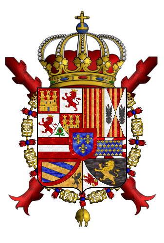 619. Felipe V (1682-1746) Rey de España.jpg