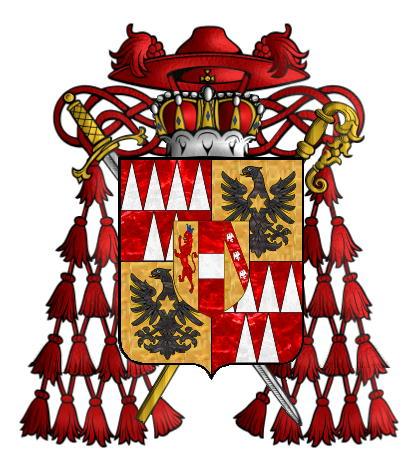 Rudolf__1788-1831_Cardinal_and_Archbishop_of_Olomouc..jpg