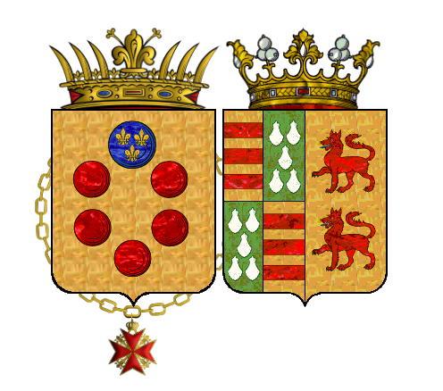 Eleanor_of_Toledo_1522__1562_2.jpg