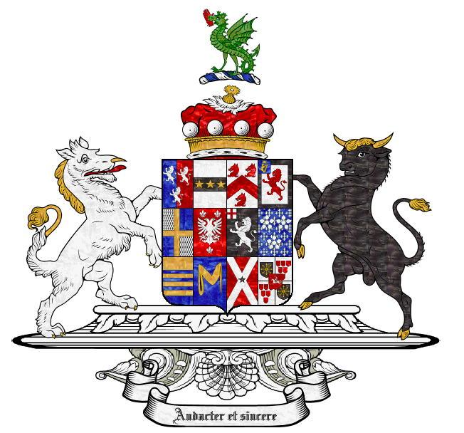 17th_Baron_Darcy_de_Knayth_Viscount_Clive.jpg