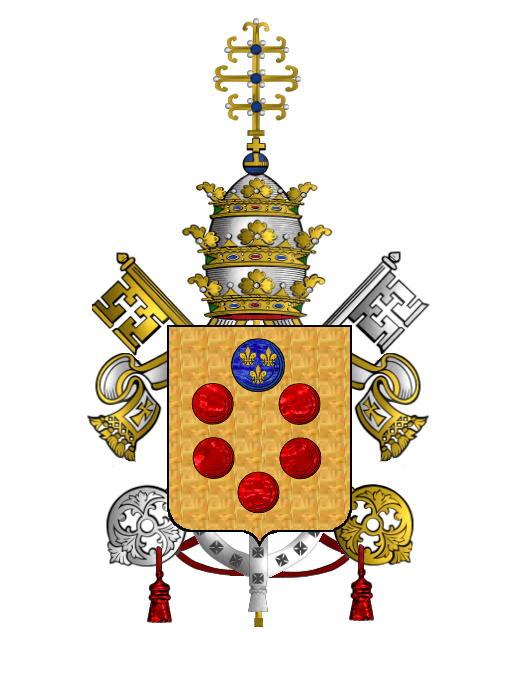 Medici_Popes.jpg