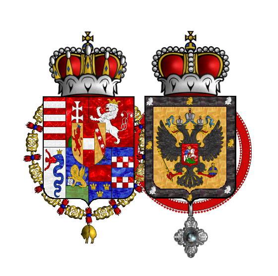 Archduke_Joseph_of_Austria_1776__1847.jpg