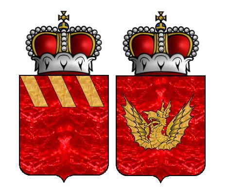 Ippolita_I_Ludovisi_16631733_Princess_of_Piombino.jpg