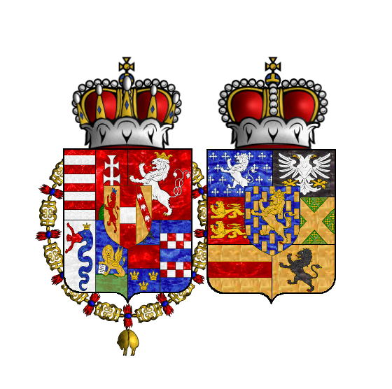 Archduke_Charles_of_Austria_1771__1847.jpg