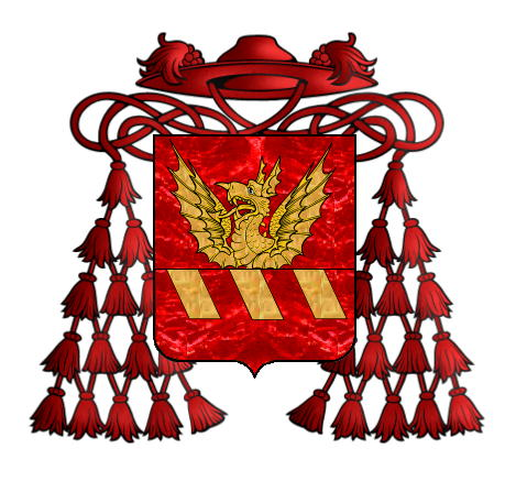 Cardinal_Ignazio_Boncompagni_Ludovisi_1743-1799.jpg