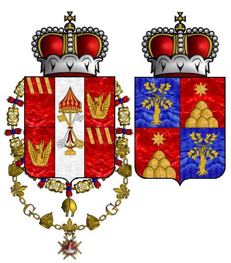 Gaetano_I_Boncompagni_Ludovisi_1706_1777_Prince_of_Piombino.jpg