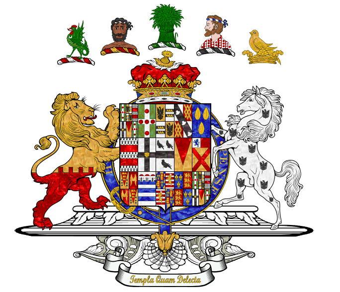 2nd_Duke_of_Buckingham_and_Chandos_2.jpg