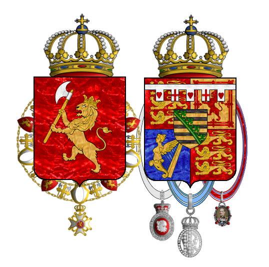 Haakon_VII_1872__1957.jpg
