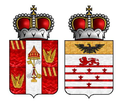 Luigi_I_Boncompagni_Ludovisi_1767-1841_Prince_of_Piombino.jpg