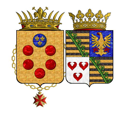 Anna_Maria_Franziska_of_Saxe-Lauenburg_1672__1741_2.jpg
