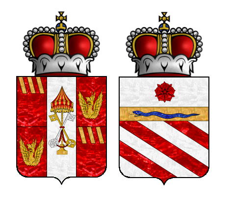Antonio_II_Boncompagni_Ludovisi_17351805_Prince_of_Piombino_1.jpg