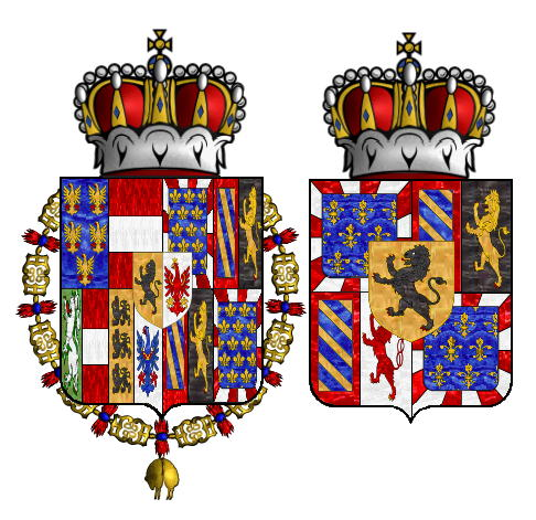 "Maximilian I ""the Last Knight"" (1459-1519) 1.jpg"