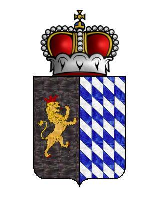 Raugrave_zu_Pfalz.jpg