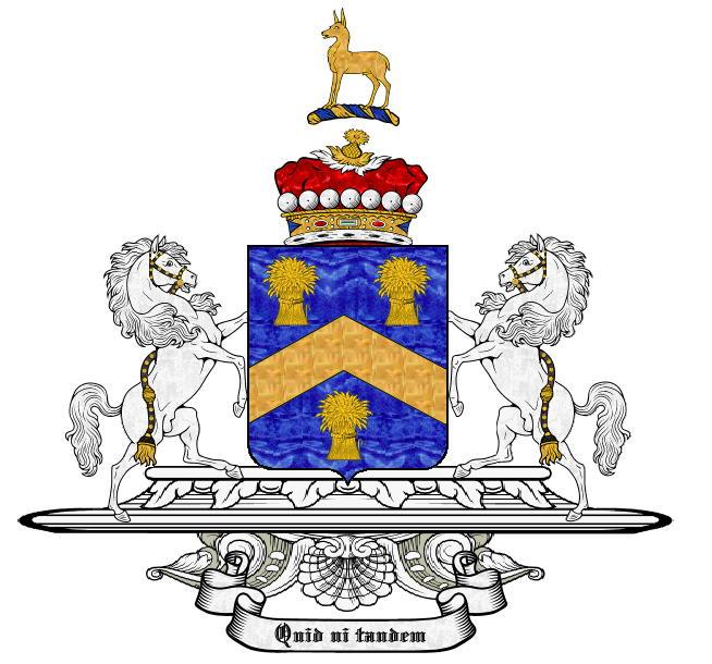 Viscounts_Hatton_2.jpg