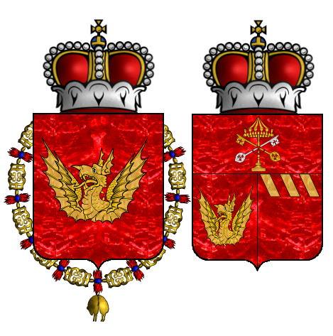 Maria_Eleonora_I_Boncompagni_16861745_Princess_of_Piombino.jpg