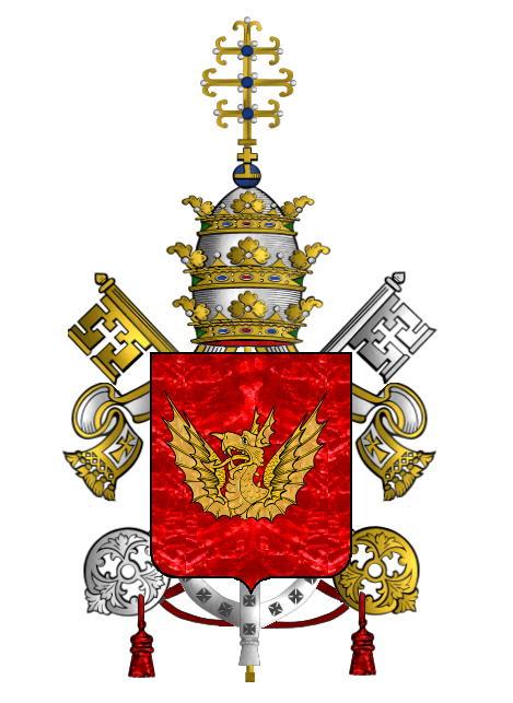 Pope_Gregory_XIII_1502-1585.jpg