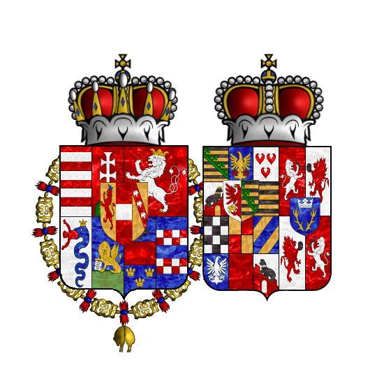 Archduke_Joseph_of_Austria_1776__1847_2.jpg