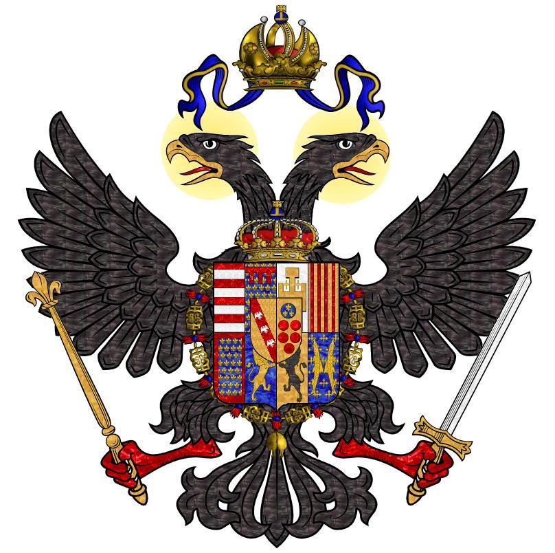 Francis I.jpg