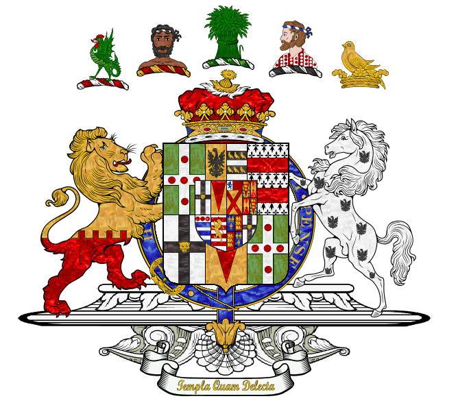 Duke_of_Buckingham_and_Chandos_2.jpg