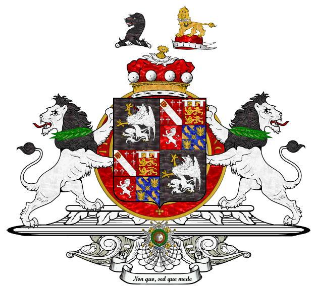 Barons_Braybrooke_1.jpg