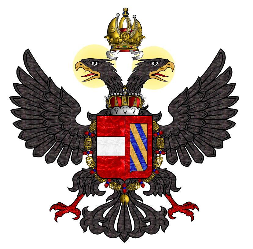 Maximilian I (1459-1519),.jpg