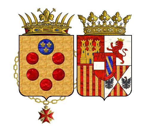 Margaret_of_Austria_1522_1586_2.jpg