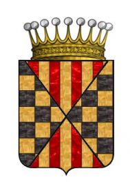 Count of Urgell